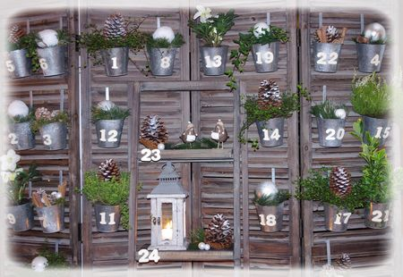 calendrier_plantes_045_modifi__1