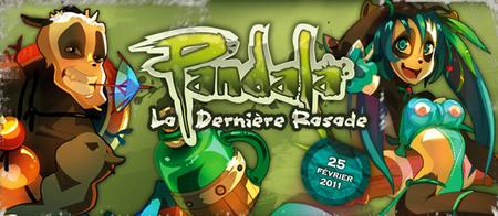 banniere_pandala