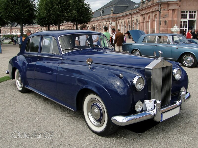 rolls-royce-silver-cloud-1961-a