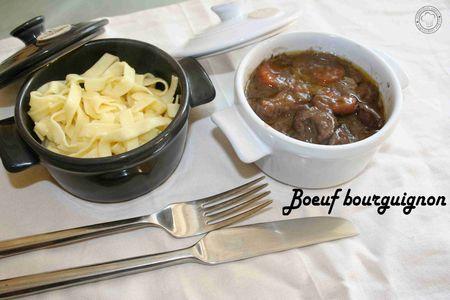 boeuf_bourguignon
