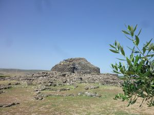 Sardaigne 19-06 au 07-07-2013 063