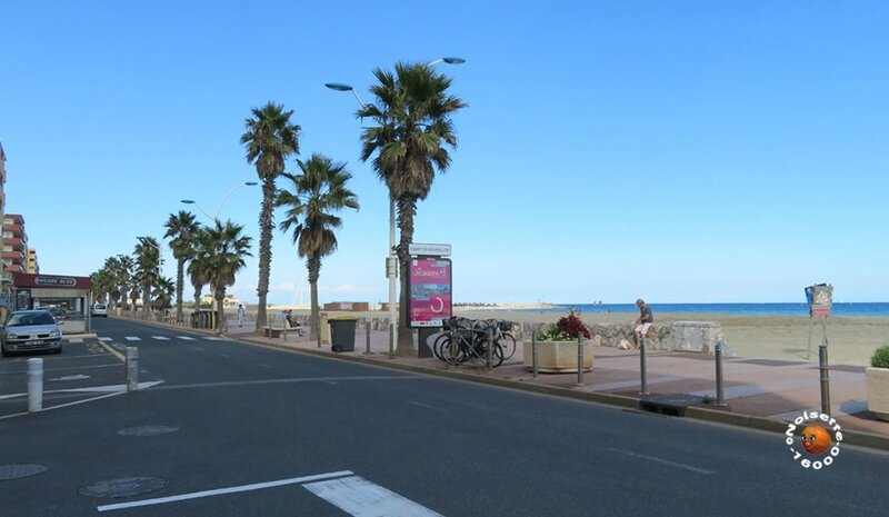 Canet-plage_4320