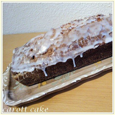 carott cake4-1-1