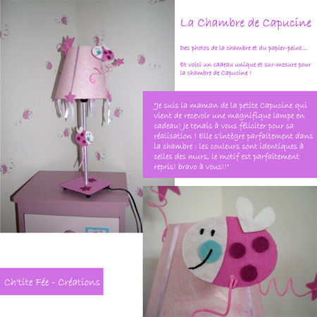 decoration_chambre_capucine