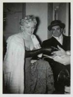 1956-02-08-middle_night-collection_frieda_hull-246226_0a