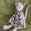 tilda_cat