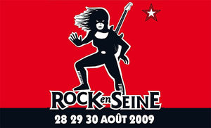 Rock_en_Seine_2009
