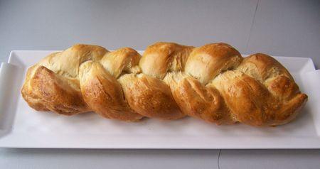 pain au beurre 1