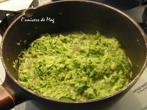 timbale_de_courgettes__4_