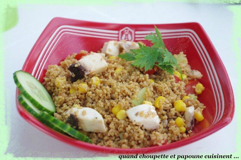 salade céréales et saveurs pesto rosso-5178