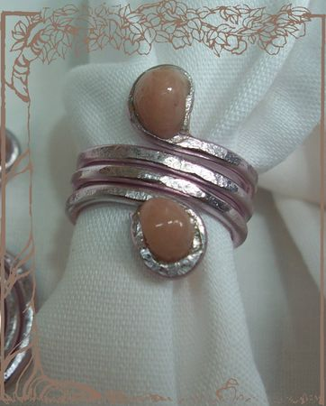 bague_wire_rose