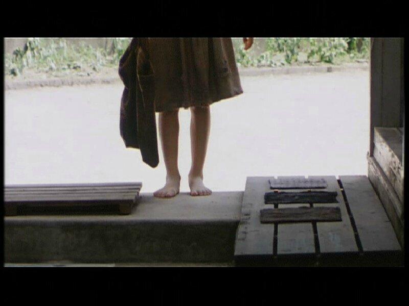 Canalblog DVD Le Village de mes reves004