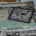 album cascade karen13