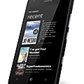 Lire ses eBooks sur smartphones