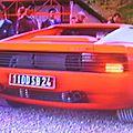 1991-Rumilly_Aix Les Bains-Testarossa-1100 SB 24