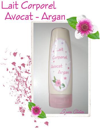 Lait_corporel_Avocat_Argan