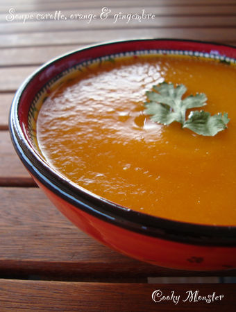soupe_carottes_orange