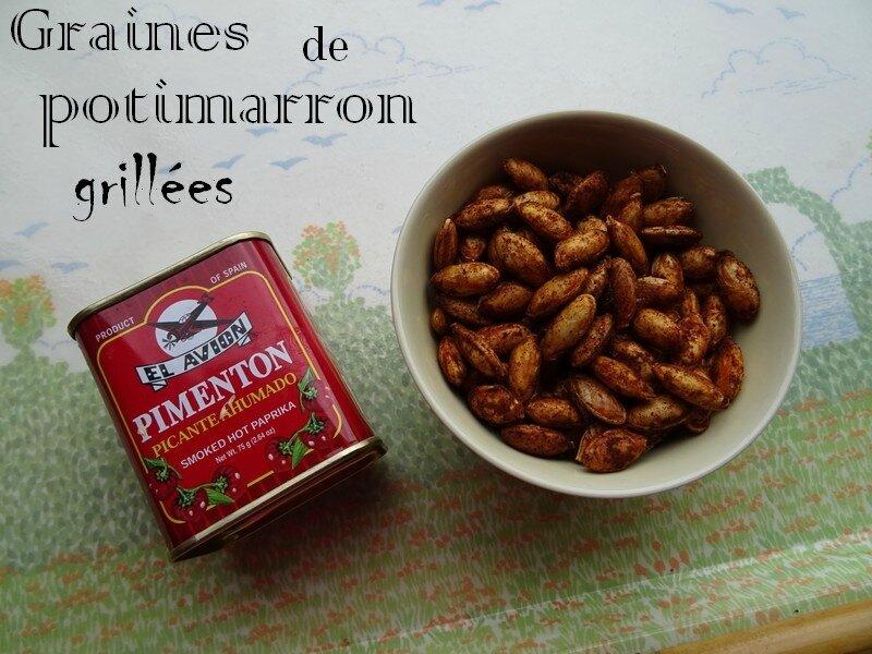 graines-potimarron-paprika-fume