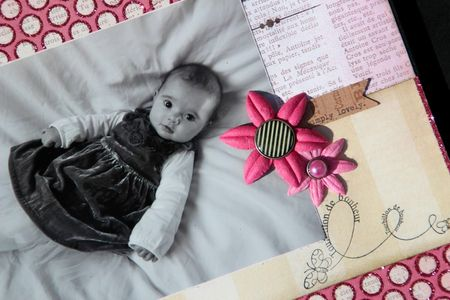 Princesse_18
