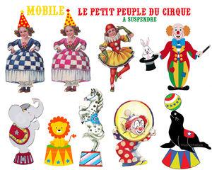 mobile_circus_2LE_PETIT_PEUPLE