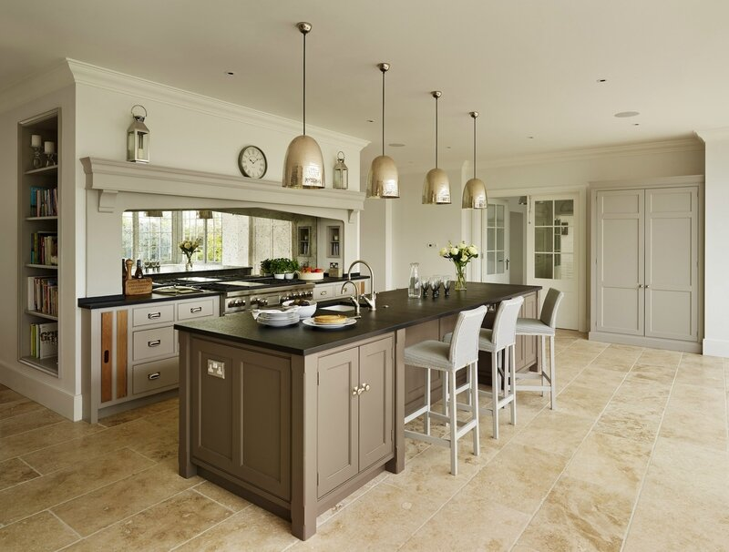 Ashurst-House-Kitchen-High-res-1-2