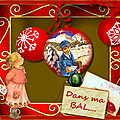 Dans ma bal (9)