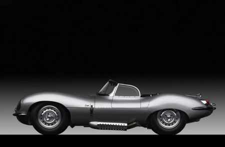 1957_Jaguar_SS_side_on_dark_2_a268c_76d72