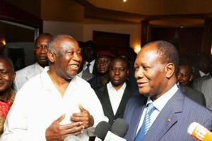 Ado_gbagbo_18052010