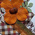 Couleurs d'automne (46)