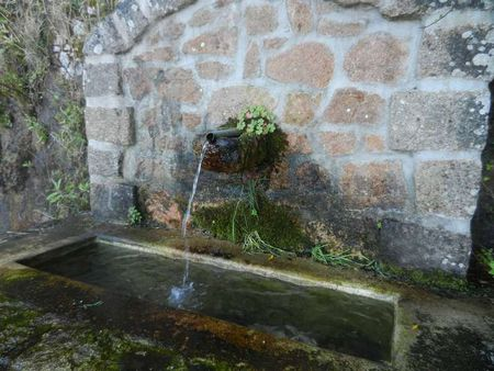 Fontaine-4-DSCN0729