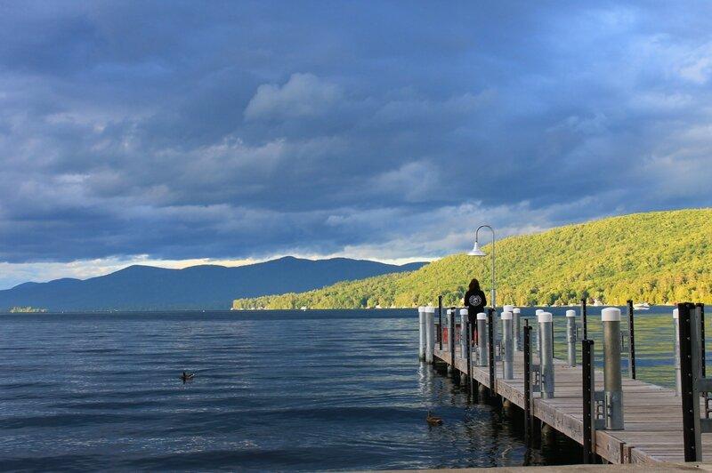 lake G (163)
