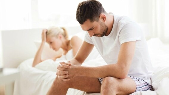 19-ejaculation-precoce sidi