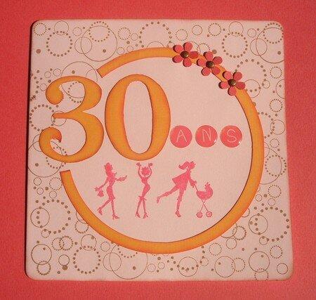 Carte_d_anniversaire_30_ans