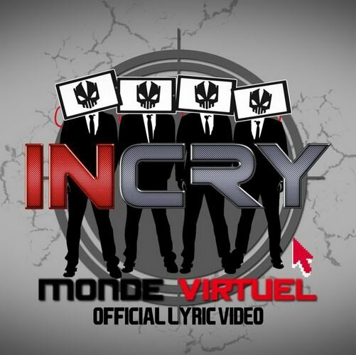 Incry_MondeVirtuel04