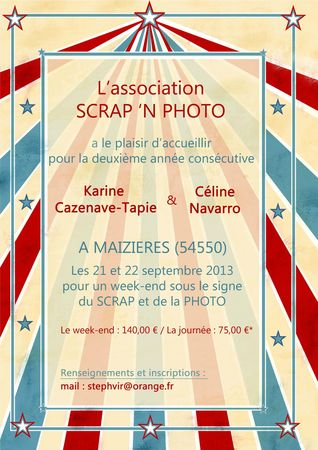 affiche_officielle_CROP_2013