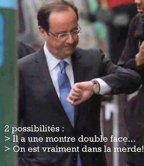 montre-double-face