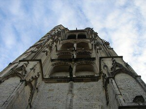 vezelay_msm_bourges_st_bertrand_212