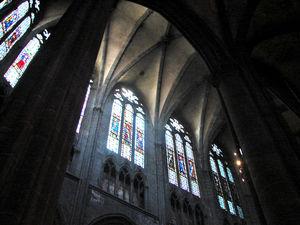 Notre_Dame_de_l_Assomption_Clermont_48
