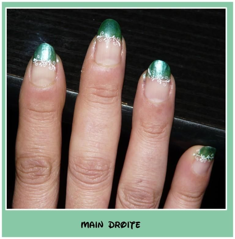nail_art_vert2