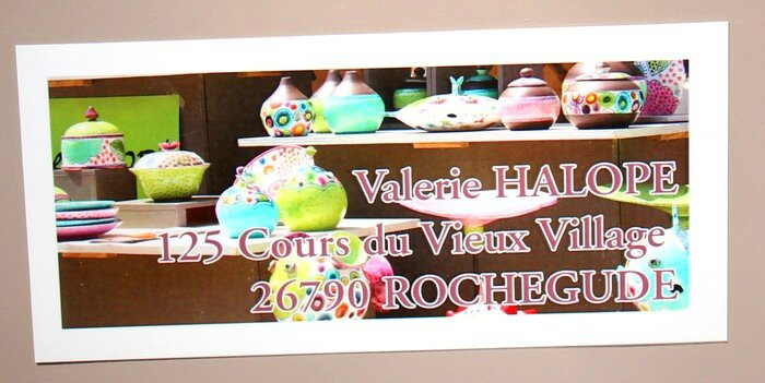 16-08-04-PotiersCotignac-008--A700