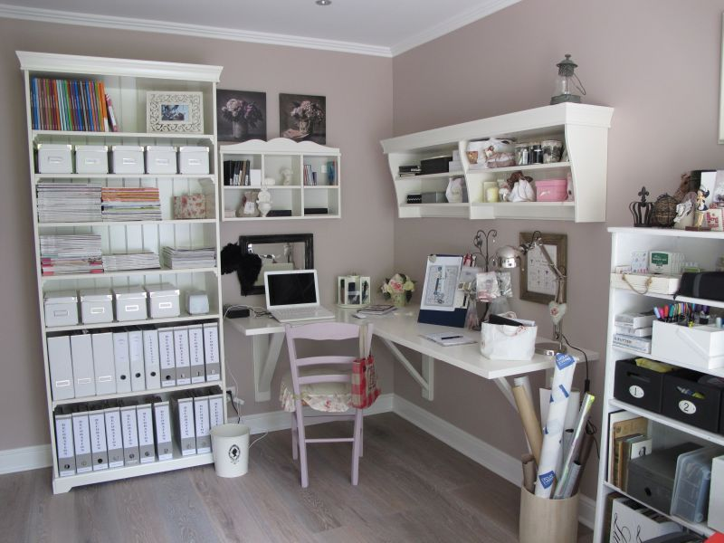 on continue home made. Black Bedroom Furniture Sets. Home Design Ideas