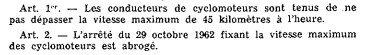Art8dec1975-Vit45TousCyclosExtrait