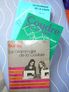 livres_couture