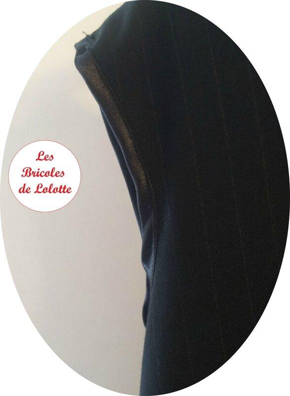 les bricoles de lolotte - belladone #1f copie