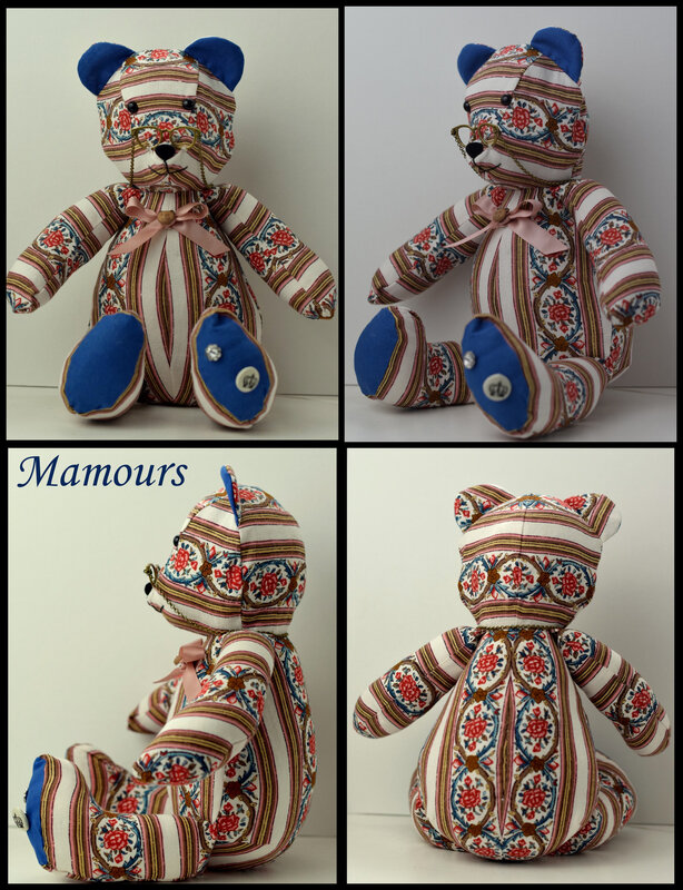 Mamours1