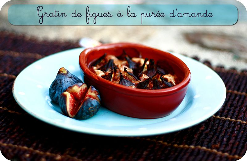 figues_2