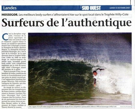PRESSEwilly_cote_red_2007_surfeurs_de_l_authentique