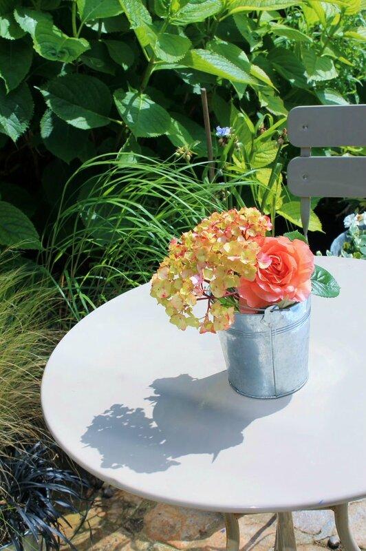 Fête de la rose Veules-les-Roses 040
