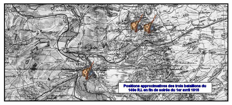Carte_2_journee_du_1er_avril_1916