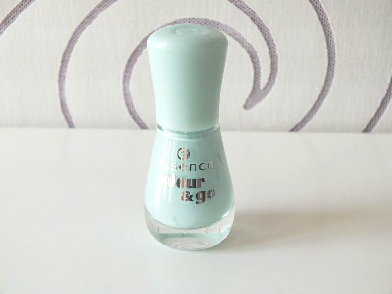 vernis-nailpolish-revlon-top-speed-860-metallic320-jaded-claires-holographique-essence-colour-and-go-frankfurt-76 (4)